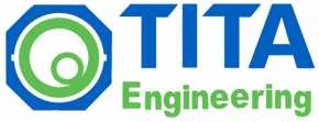 TITA ENGINEERING LTD.,PART