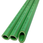Durable Class PP-R PIPE