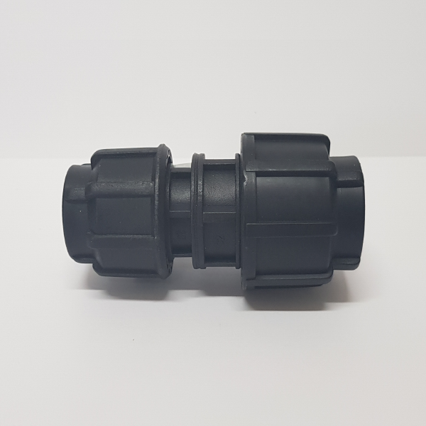 Connector Reducer